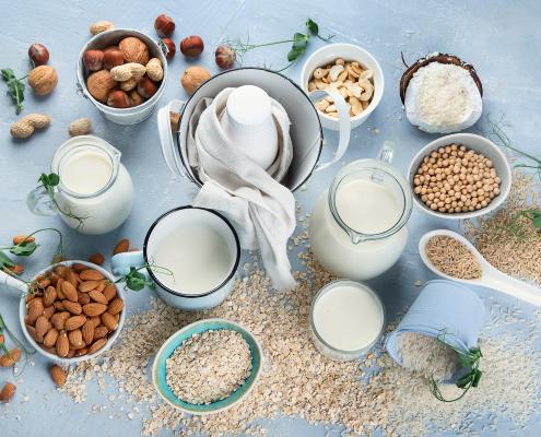 plant-based-milk