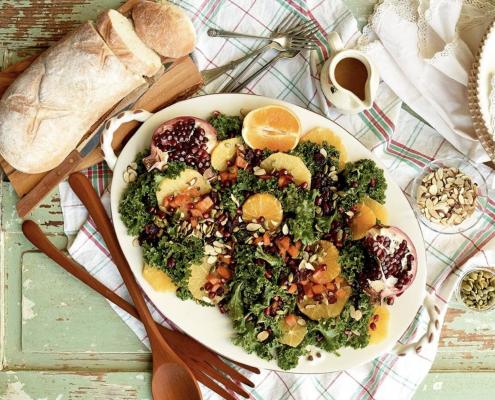 plant-based-salad