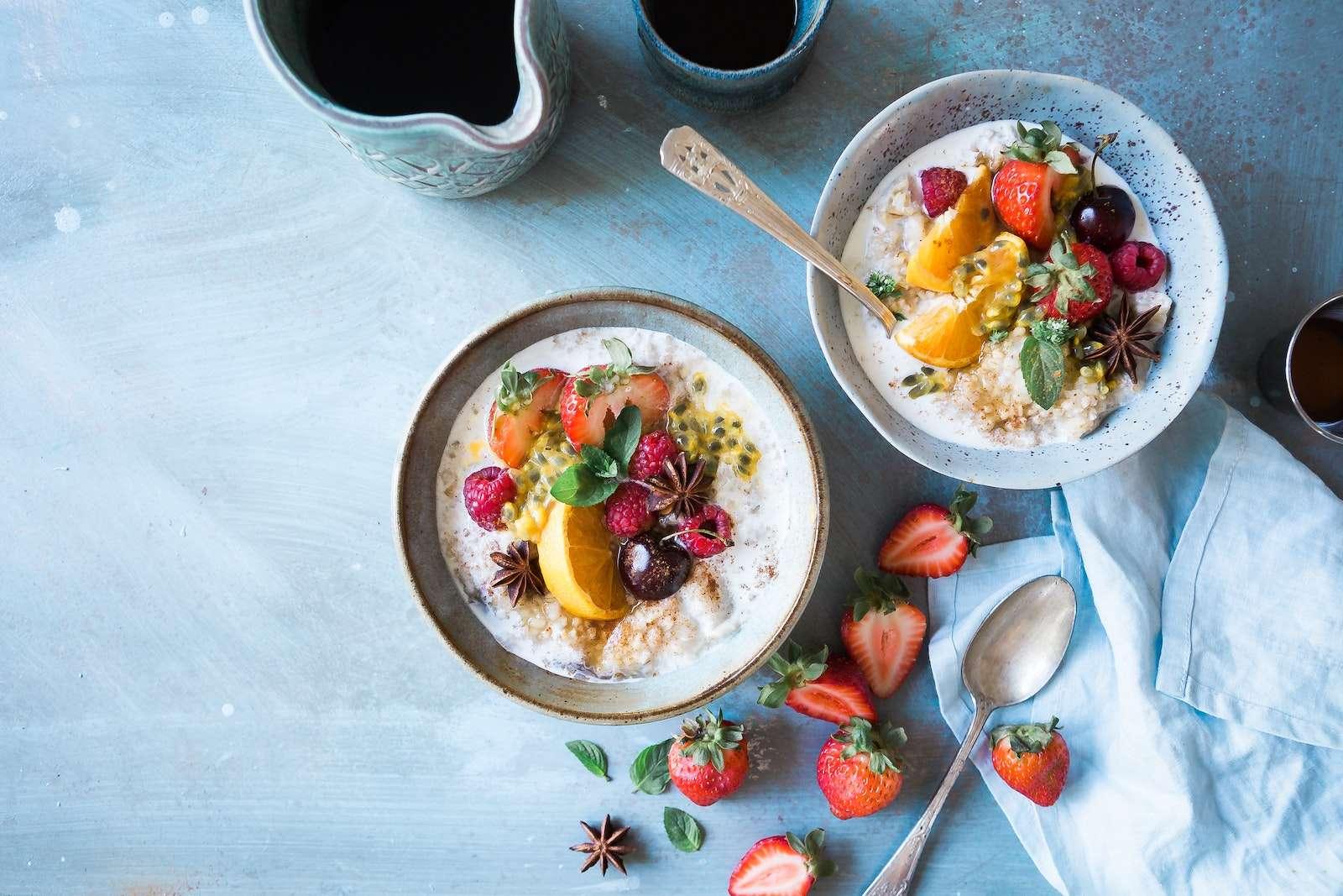 quick-plant-based-diet