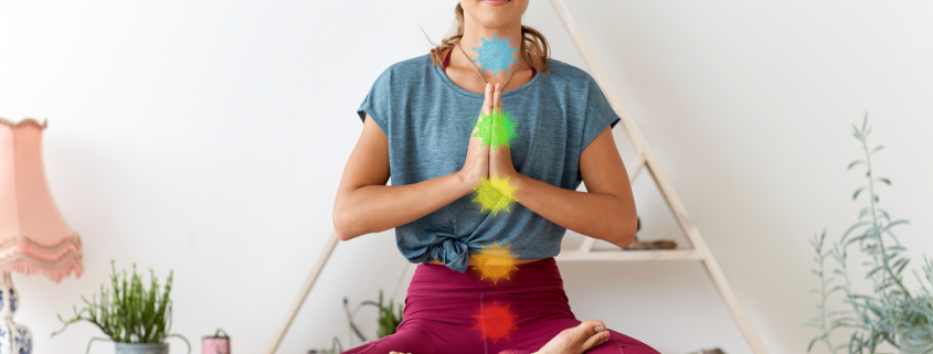 kriya-to-open-chakras
