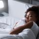 meditation-for-sleep