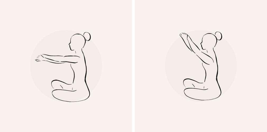 kriya-to-strengthen-aura