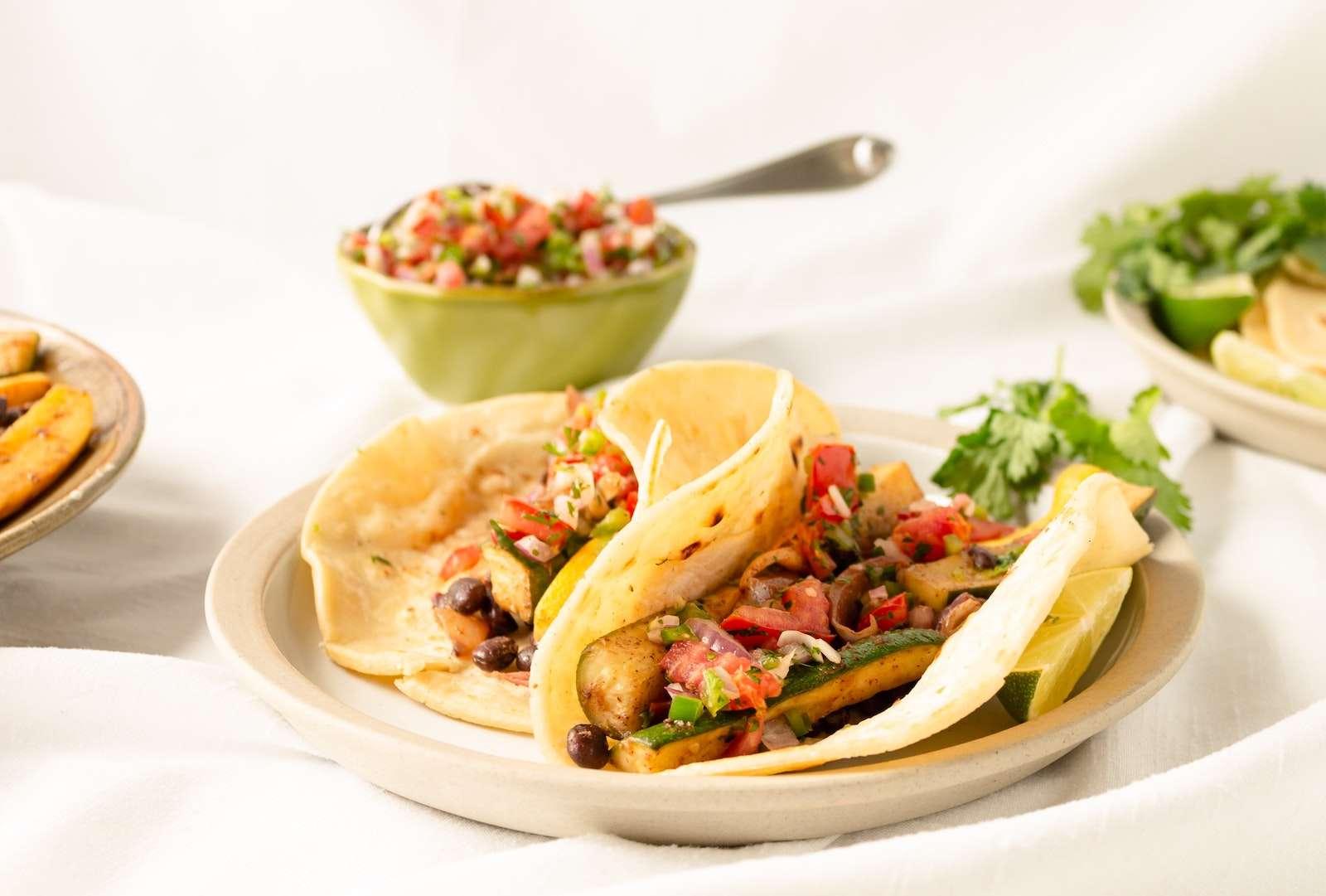 plant-based-taco