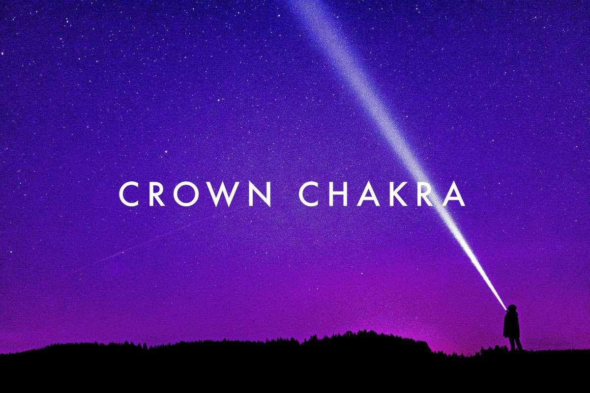 seventh-chakra