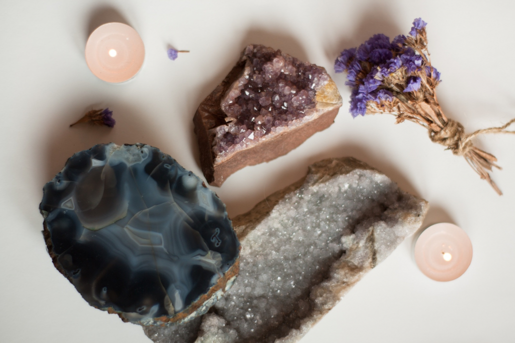 the-best-crystals-for-your-zodiac-sign