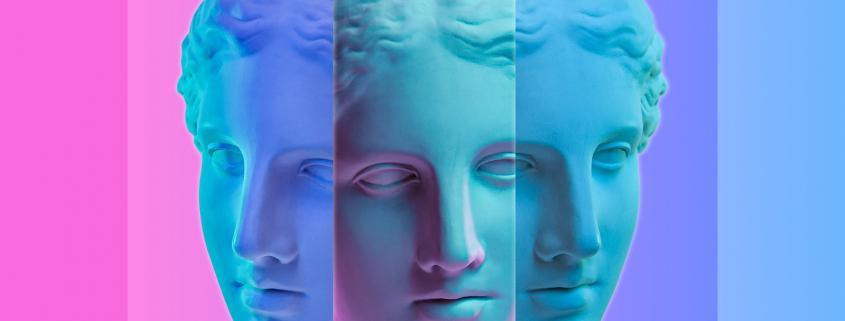 The Three Gunas: Rajas, Tamas, and Sattva