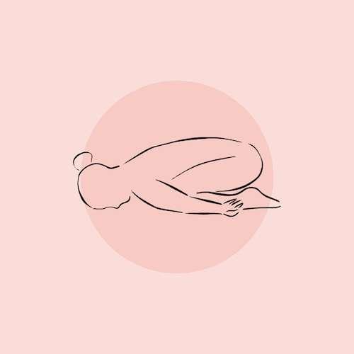 Apana-Kriya-to-Boost-digestion