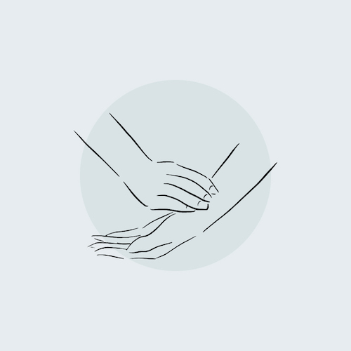 Calm Pulse-Meditation-2