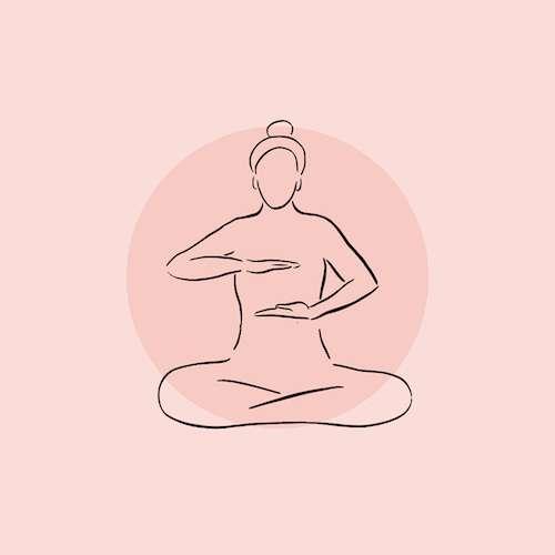 Healing-Hands-Kriya-4