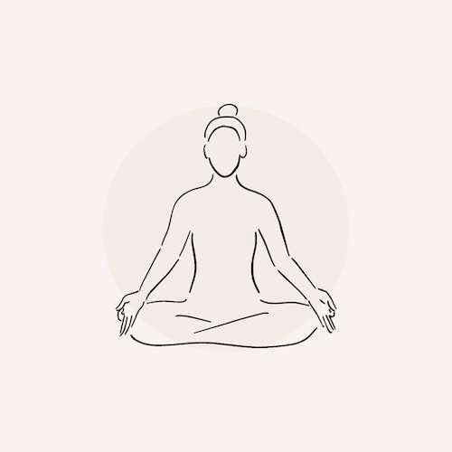 Meditation-for-Peace