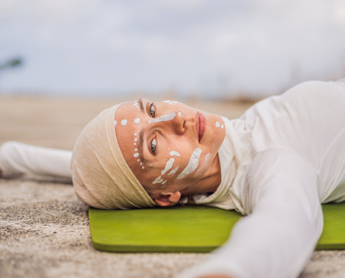 Where Did Kundalini Yoga Originate