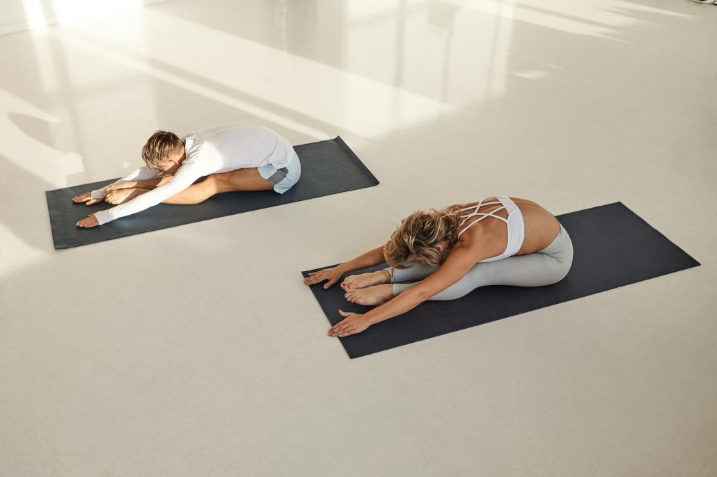 6 Tips to Enhance Kundalini Yoga Kriya