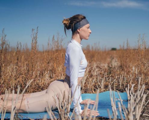How to Prepare for a Kundalini Yoga Kriya Practice: Simple Tips