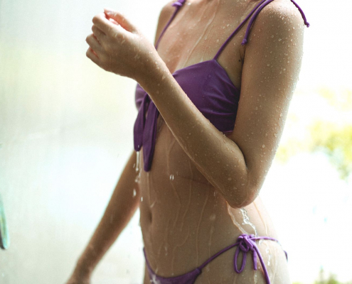 What is Hydrotherapy and How Can it Revitalize Your Senses