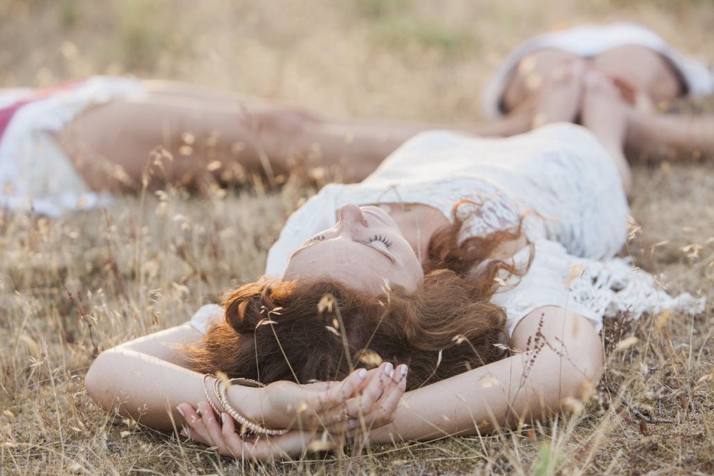 7 Remarkable Kundalini Awakening Benefits